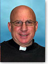 Fr. Stephen Imbarrato